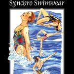 Synchro Swimwear Sewing Manual