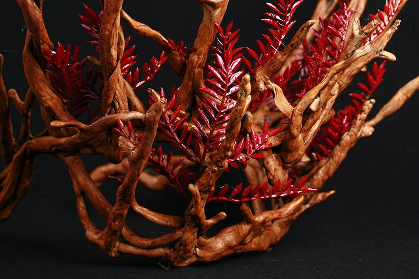 Replica Thranduil Crown