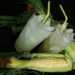Quick Corn Soda