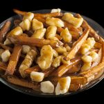 Poutine, My Way