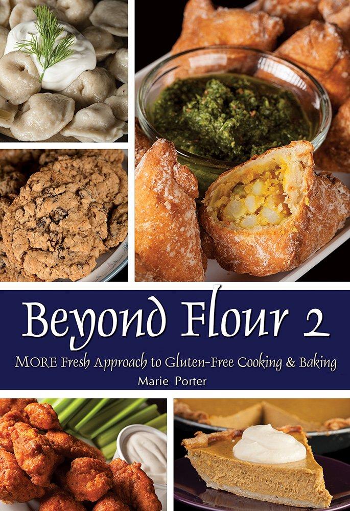 Beyond Flour 2