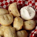 Cook Perogies in an Air Fryer!